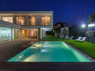 ARKHY PHOTO Rumah Modern