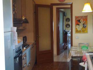 Studio di Progettazione Arch. Tiziana Franchina Cuisine moderne