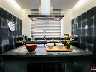 Pavan Fotografia   Marcus Vinicius Pavan Muebles de cocinas