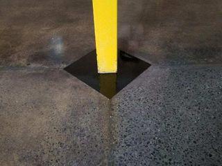 Shine Star Flooring محلات تجارية