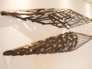 realizearquiteturaS ArtworkSculptures