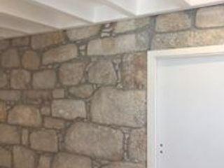 Drevo - Wood Solutions Lda Коридор