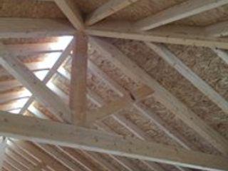 Drevo - Wood Solutions Lda Вілли