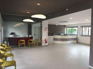 COVERMAX RESINE Walls & flooringWall & floor coverings