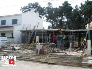 Processo 65/07@CM Almada Factor4D - Arquitetura, Consultadoria & Gestão Moradias