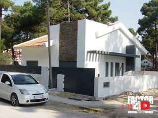 Processo 48/2010@CM Almada Factor4D - Arquitetura, Consultadoria & Gestão Moradias