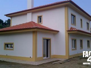 Processo 110/2010@CM Almada Factor4D - Arquitetura, Consultadoria & Gestão Moradias
