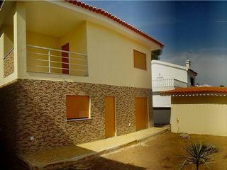 Processo 132/2011@CM Almada Factor4D - Arquitetura, Consultadoria & Gestão Moradias