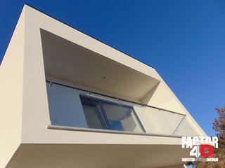 Processo 335/11@CM Lamego Factor4D - Arquitetura, Consultadoria & Gestão Moradias