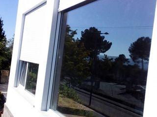 Xtreme Makeover@Moradia Unifamiliar Factor4D - Arquitetura, Consultadoria & Gestão Moradias