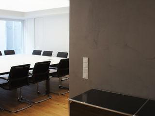 Bautech Sp. Z O.O. شركات أسمنت Grey