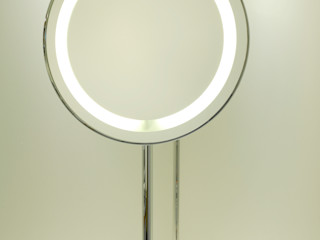 Discus betec Licht AG BedroomLighting