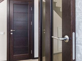 Брянский лес Windows & doors Doors Wood Brown