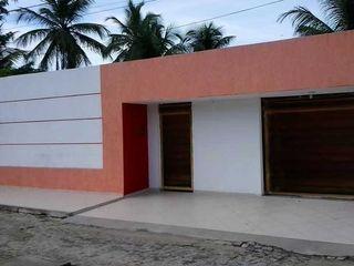 Aleixo Arquitetura Casas unifamilares