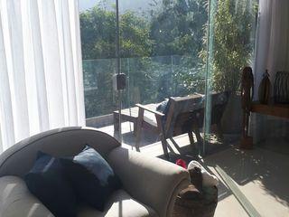 Studio HG Arquitetura Living roomAccessories & decoration