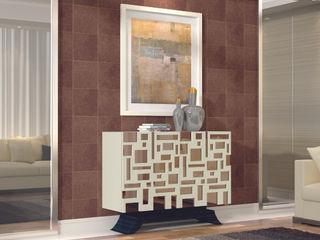 Decordesign Interiores Коридор, коридор і сходиЗберігання