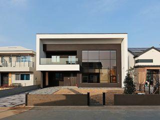 피앤이(P&E)건축사사무소