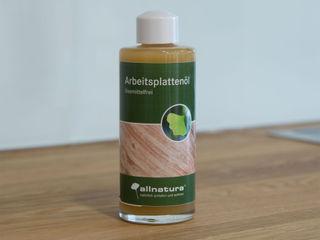Allnatura KitchenAccessories & textiles