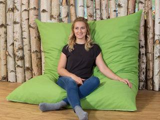 Allnatura Living roomSofas & armchairs