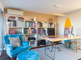 ShiStudio Interior Design Study/officeAccessories & decoration