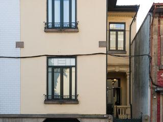 ShiStudio Interior Design Villas