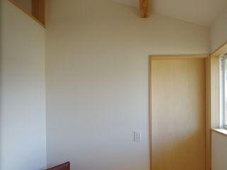 二つの和室を愉しむ家 K+Yアトリエ一級建築士事務所
