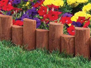 Mostrencos Wood Inc. 정원액세서리 & 장식 엔지니어드 우드 우드 그레인