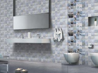 Somany Ceramics BathroomTextiles & accessories