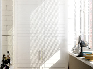 Студия интерьерного дизайна happy.design Patios & Decks