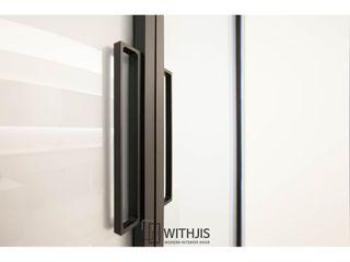 WITHJIS(위드지스) Portas