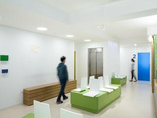 M2Bstudio 診所