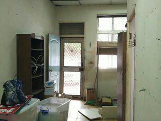 台中磐頂教會 - 希望小屋 以恩室內裝修設計工程有限公司