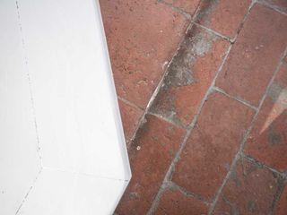 mc2 architettura Paredes y suelosRevestimientos de paredes y suelos