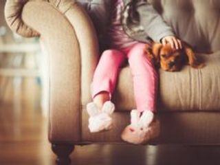 Bor Sorveglianza attiva Single family home