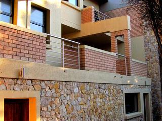 Nuclei Lifestyle Design Single family home