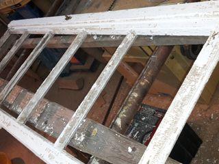 Denkmalschutz pflegen, Aufarbeitungen von Türen und Fenster Tischlerei RMD Rustikales Möbeldesign