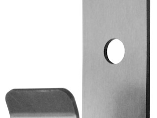 Acor México BathroomTextiles & accessories