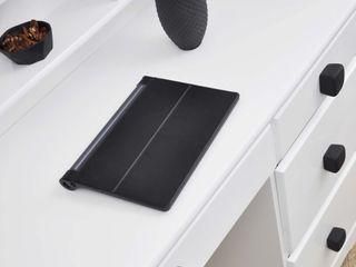 Ceramics handles - Cube - colour black matt glaze Viola Ceramics Studio ArtworkOther artistic objects Ceramic Black