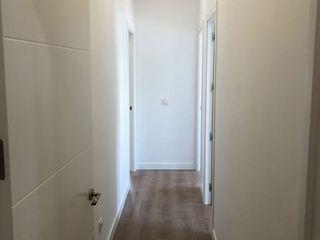 Reformadisimo Walls & flooringPaint & finishes