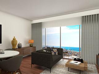 Apartment in Matosinhos No Place Like Home ®