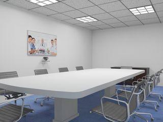 JMSD Consultant - 3D Architectural Visualization Studio