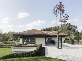 meier architekten zürich Single family home