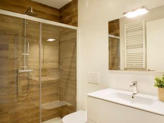 costa+dos Ванна кімната