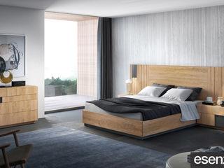 Baixmoduls BedroomBeds & headboards