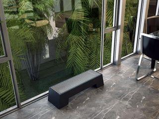 Lightweight Aluminium Designer Radiators BestHeating UK HogarAccesorios y decoración