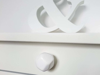 Viola Ceramics Studio