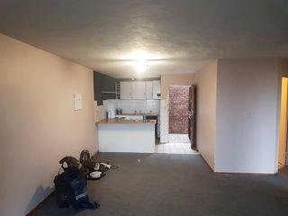 Renovation in La Montagne Pretoria PTA Builders And Renovators