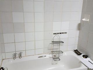 Home renovation in Heidelberg PTA Builders And Renovators