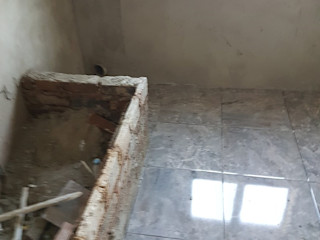 Home renovation in Featherbrooke Estate Krugersdorp PTA Builders And Renovators