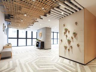 Artta Concept Studio Hoteles